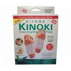 Kinoki-flasteri-01