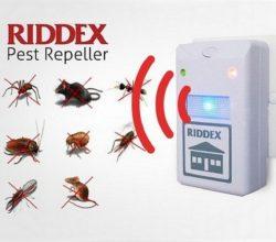 riddex-06
