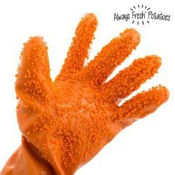 rukavice_za_krompir_06