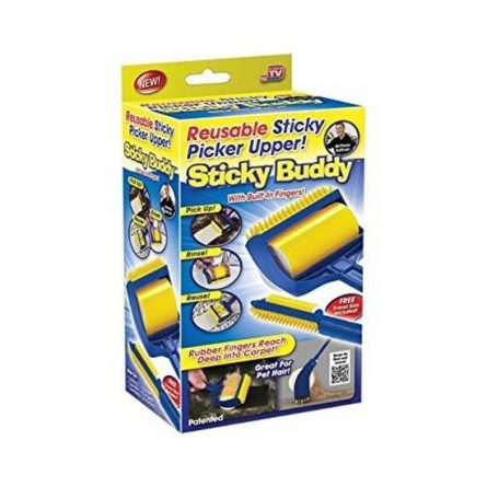 valjak Sticky Buddy 02