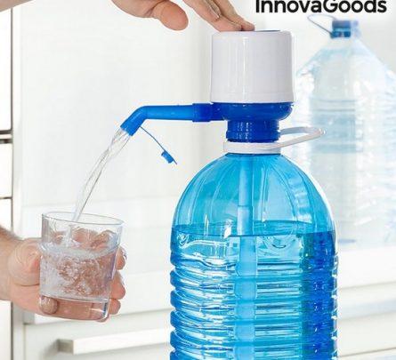 Dispenzer vode za boce 01