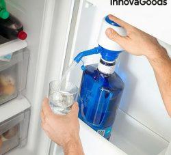 Dispenzer vode za boce 02