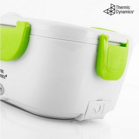 Elektricna kutija za rucak 03
