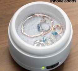 Ultrazvucni cistac nakita 04