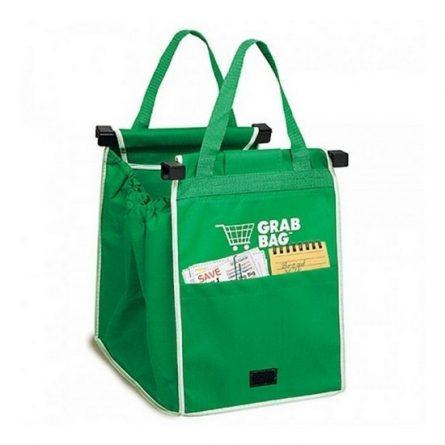 Shopping torbe GRAB BAG 01