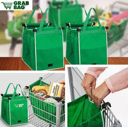 Shopping torbe GRAB BAG 04