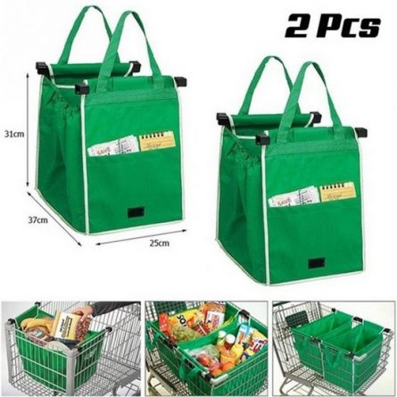 Shopping torbe GRAB BAG 05