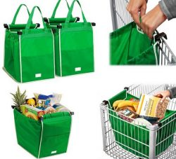 Shopping torbe GRAB BAG 06