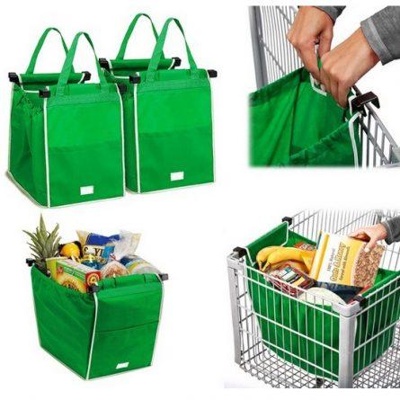 Shopping torbe GRAB BAG 06