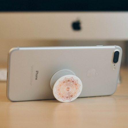 Dryac mobitela 15