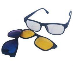carobne naočale 01