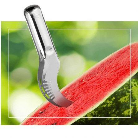 secenje lubenica 02