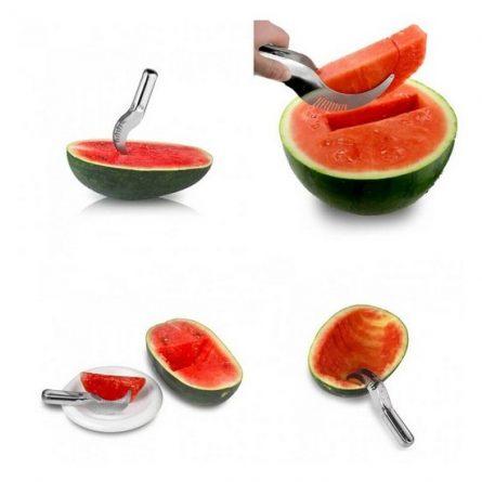 secenje lubenica 07